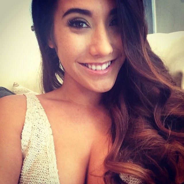Eva Lovia Twitter Pics Google Search Woman Face