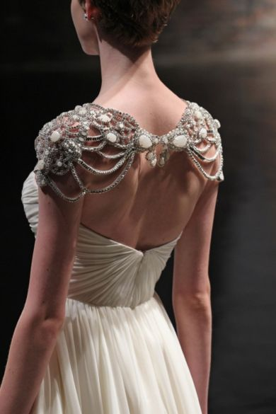 1000 images about wedding on pinterest addicted to love gowns and