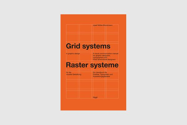 Supersalon gridsystemsingraphicdesign 001
