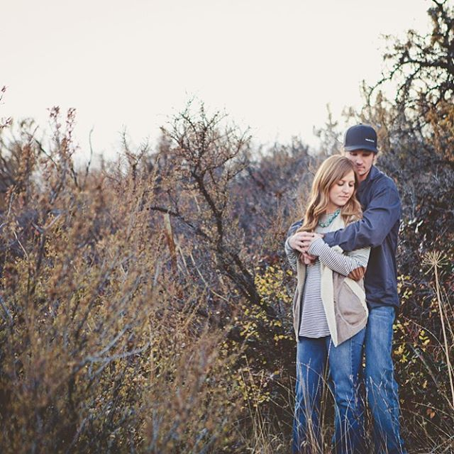 And suddenly all the love songs were about you. #firstsandlasts #haileyhabermanphotography