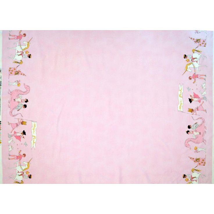 Allegro Fabrics Cotton Prints