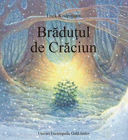 Loek Koopmans - Bradutul de Craciun -