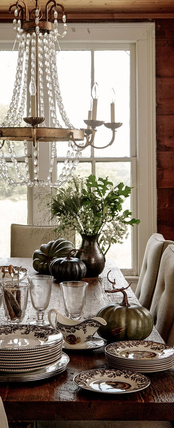 Our Curated French Country Decor And Design Inspiration Images Cover The  Spectrum Of French Design From Refined, Provincial Style To Rustic Country  Cottage.