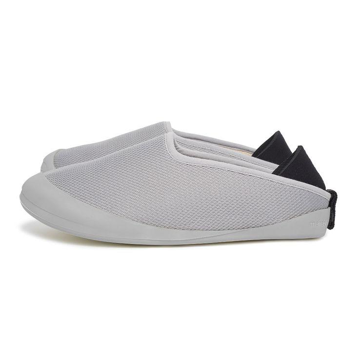 gya grey mahabis summer slipper with outdoor sole …