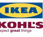Kohl's and IKEA: #Solar Retail Race? Why not? We all win :)