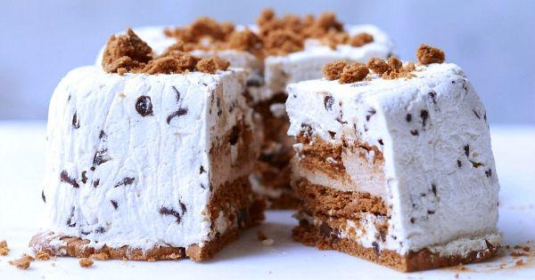 Vous êtes à la recherche d'un dessert unique et simple à réaliser ? Ce gâteau au spéculoos est sans doute la solution idéale pour faire plaisir à votre ventre. Entre le goût lég...