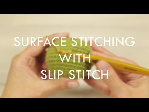 Tutorial: Surface stitching