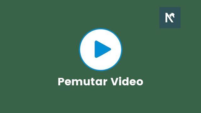 10 Aplikasi Pemutar Video Film Subtitle Indonesia Android Film Drama Aplikasi