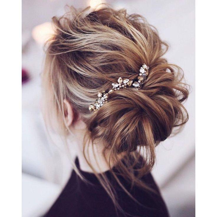 Αποκτήστε ένα εντυπωσιακό #νυφικο #χτενισμα στα #μαλλιά σας! Για #ραντεβού ομορφιάς στο σπίτι σας στο τηλέφωνο  21 5505 0707 ! #γυναικα #myhomebeaute  #ομορφιά #καλλυντικά #καλλυντικα #μακιγιάζ #ραντεβου #ομορφια  #χτένισμα #μαλλια
