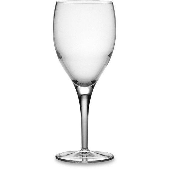 Wine Glasses - Glassware - Online Homeware Store – Restful Spaces