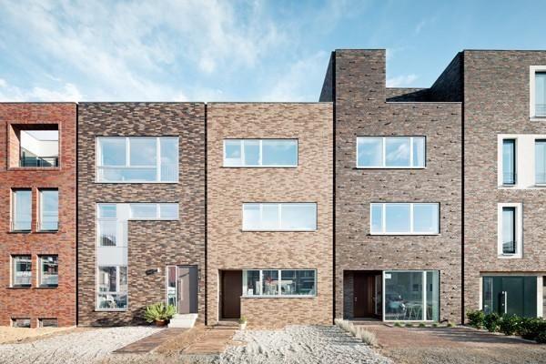 AHAD Architekten - Braunschweig - Architekten