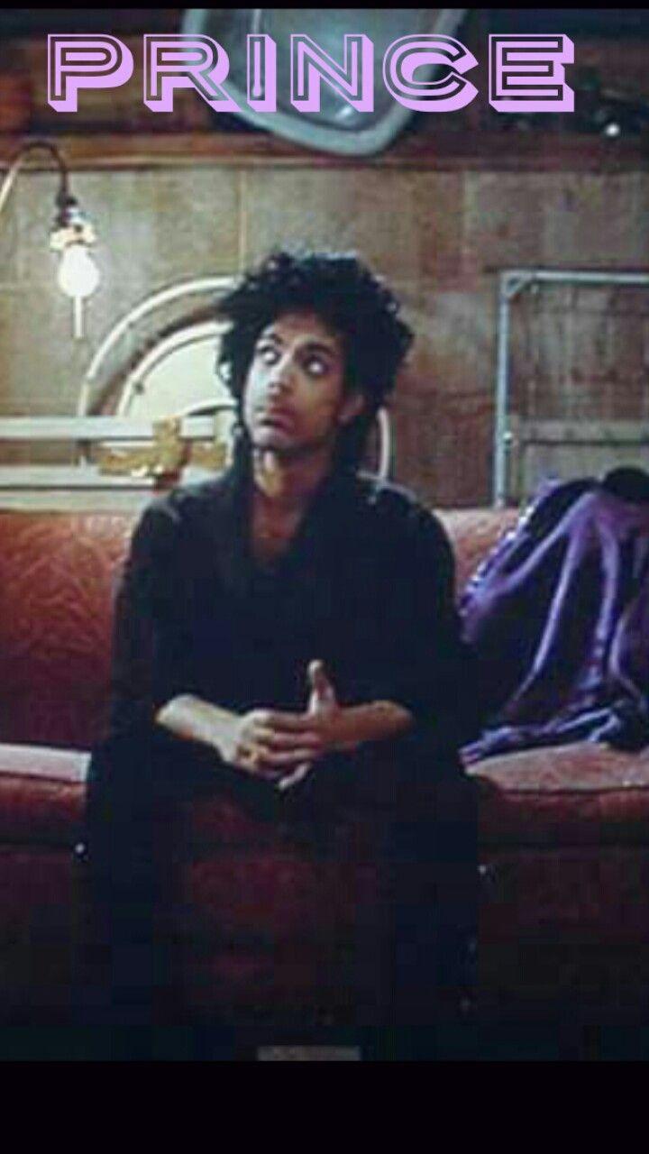 MEMORBILIA- Prince Photos Pictures Memorbilia Prince #Prince