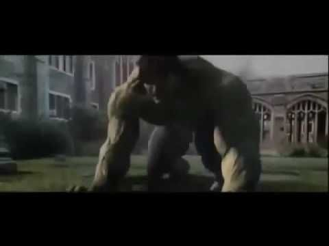 Hulk 3 Official Trailer 2017 New Hollywood Movies 2018 - Video Tubez