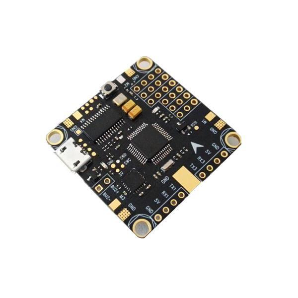 BETAFLIGHT F3 Flight Controller Built-in OSD PDB SD Card BEC and