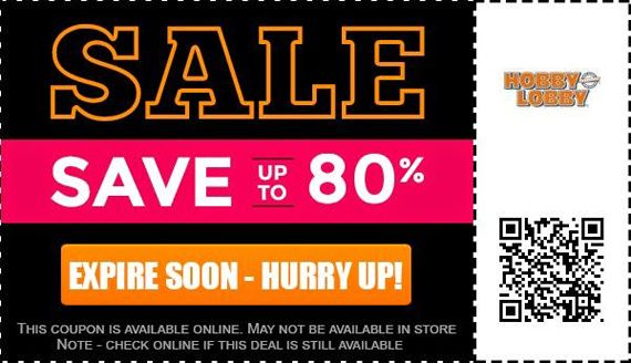 Hobby Lobby Coupon Discount - http://www.hobbylobby40offcoupon.com/hobby-lobby-coupon-discount/