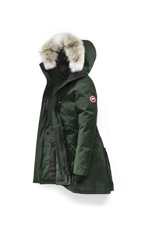 Canada gås Outlet Store Online salg, kjøpe billig Canada gås Parka, jakke, pels for menn og kvinner, Spar opptil 70% av!