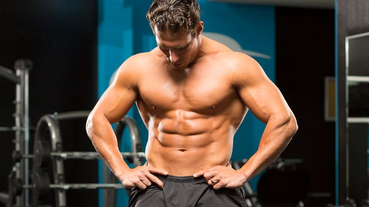 Yes, you can live the fit life and have room for serious indulgence. But when shredded six-pack abs are in your sight, the game changes. Here's the approach you need.