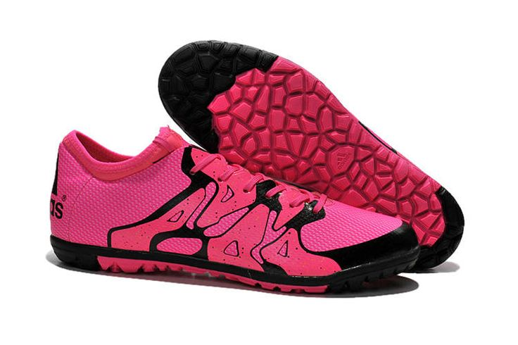 Chuteira Society Nike Mercurial Steam V.