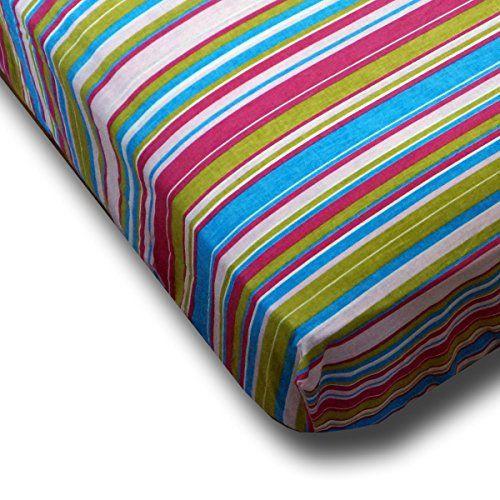 Multi Colour Strips Childen's Boys, Girls, Single Fitted ... https://www.amazon.co.uk/dp/B01N6BT6LG/ref=cm_sw_r_pi_dp_x_1yGDybWR8NN6Q