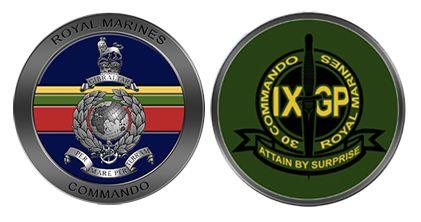 Challenge Coins, Custom Coins, Bespoke Coins --> www.worldchallengecoins.co.uk