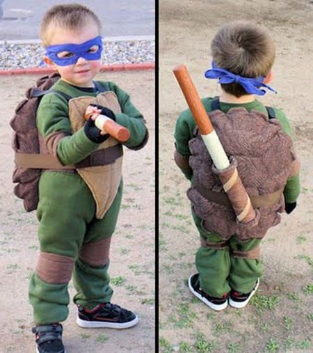 kid costumes pretty sure if my son saw this this what he'd want be!