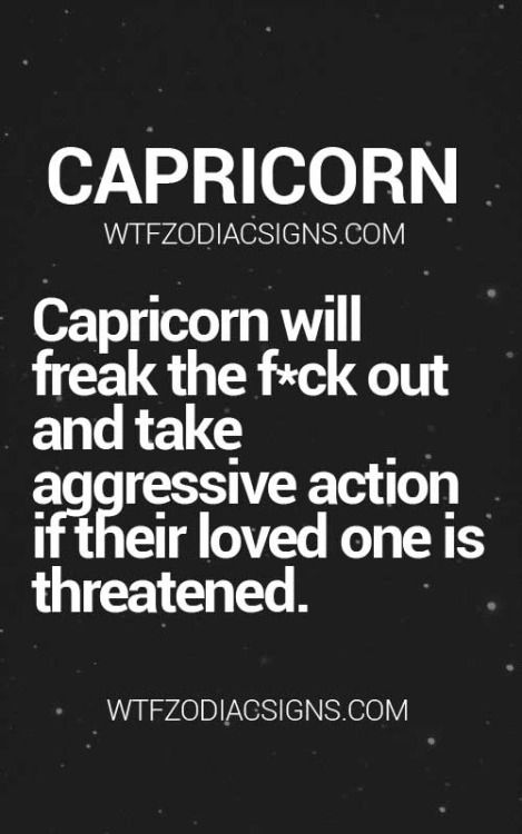 WTF Zodiac Signs Daily Horoscope! Pisces, Aquarius, Capricorn, Sagittarius, Scorpio, Libra, Virgo, Leo, Cancer, Gemini, Taurus, and Aries.