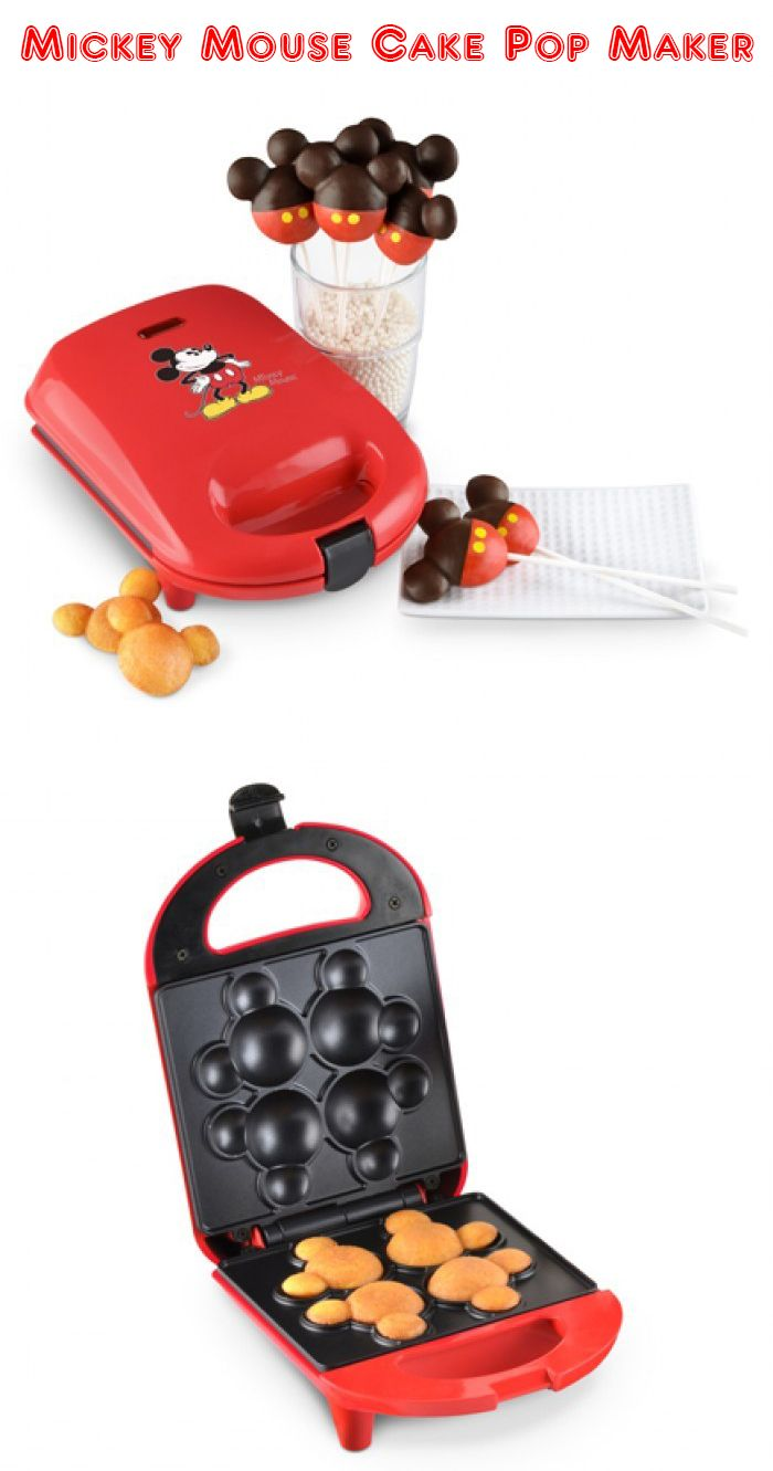 Mickey Mouse Kitchen Appliances 17 Best Images About Mickey Mouse Friends Halloween Theme Party