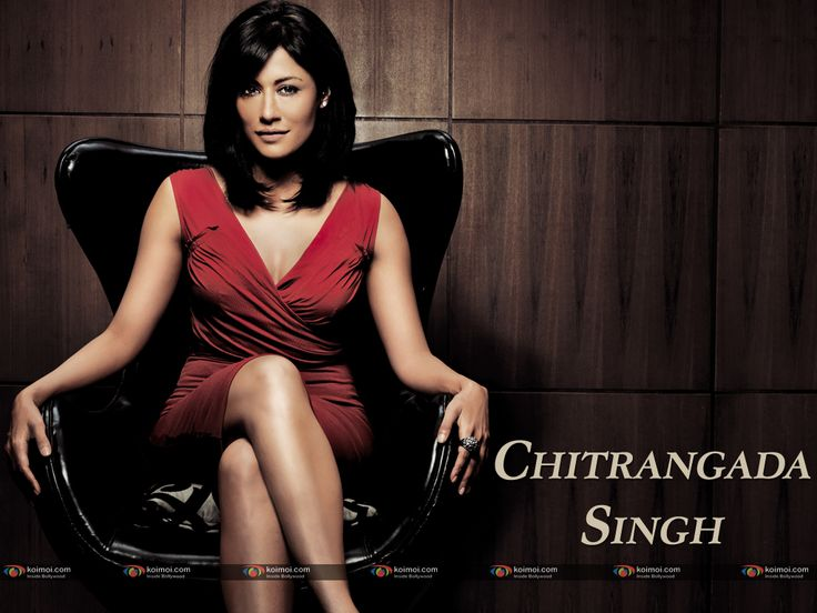 Chitrangada Singh In Gabbar Is Back Wallpapers: Best 25+ Chitrangada Singh Ideas On Pinterest
