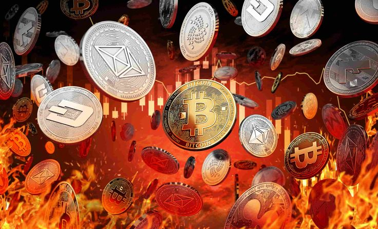 Since the announcement by the Chicago Mercantile Exchange (CME) to launch bitcoin futures contracts, the price of bitcoin has rallied by over 215 percent from $6,200 to over $19,800 in only six …