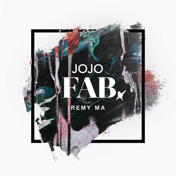 JoJo publica el videoclip de FAB. (feat Remy Ma). Click para verlo: http://aftersounds.foroactivo.com/t16492p260-jojo-album-mad-love