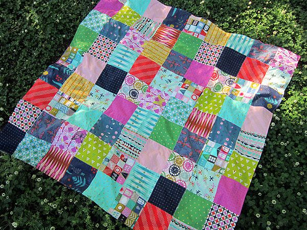 123 best Cotton and Steel Quilts images on Pinterest | Cotton ... : cotton for quilting - Adamdwight.com
