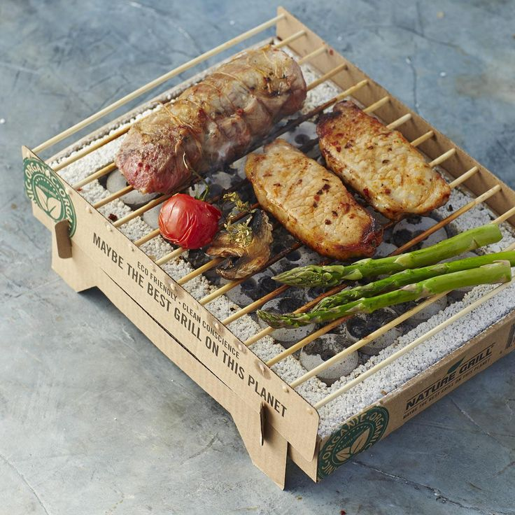 Best 25+ Barbecue portable ideas on Pinterest | Shed kitchen ideas ...