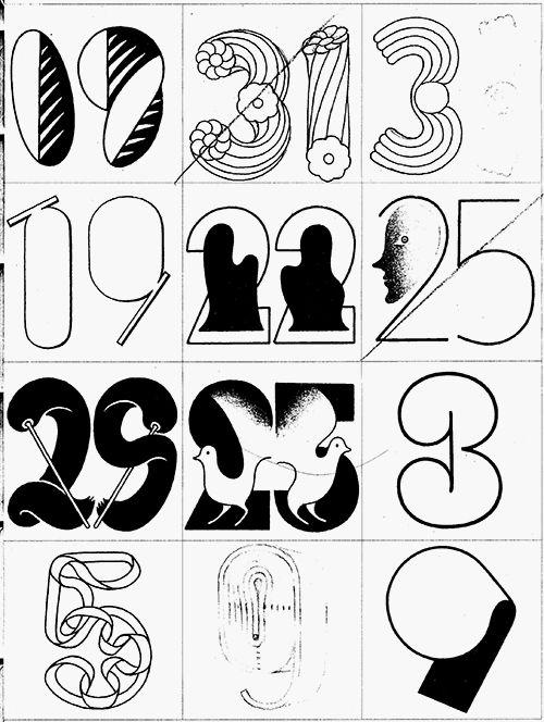 Calendar 14 | Tézzo SUZUKI / 鈴木哲生