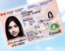 Canada is a land of opportunity and thousands of people get their PR card status in Canada every single year. If fact, Canada has actually been enhancing the varieties of successful candidates to over 280,000 people per year, and you have equal opportunity just like other people. As a permanent resident, you get wonderful opportunities and benefits in Canada. Having a PR card permits you to live, work and study in Canada on a long-term basis. The PR Card is generally issued for 5 years and…