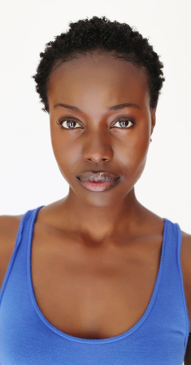 Anna Diop - IMDb