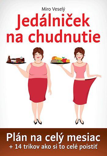 V tejto knihe dostávate do rúk úplný návod, ako si vylepšíte svoj životný štýl. Žiadne teoretické omáčky. Konkrétne a presné kroky čo sa vám oplatí zrušiť a s čím začať. Nemusíte sa teda veľa učiť o výžive, stačí splniť inštrukcie v knihe. Okrem receptov na varenie tu nájdete aj sériu postupov, ktorými sa dlhšie udržíte …
