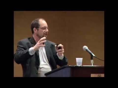 Bart Ehrman vs. James White Debate P1 - YouTube