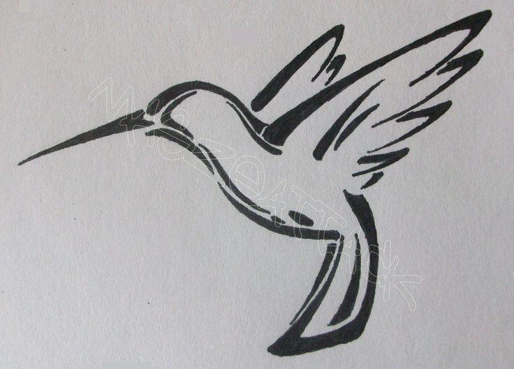hummingbird tattoos | Posted by somasekhar at 23:13