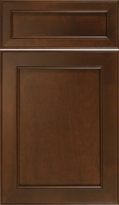 The 25+ best Stain colors for cabinets ideas on Pinterest