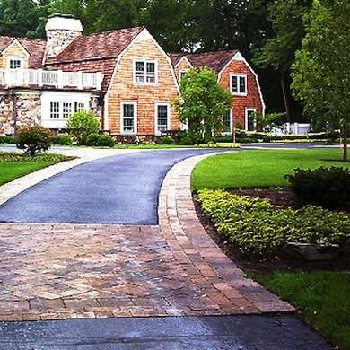 1000 Ideas About Asphalt Driveway On Pinterest Asphalt