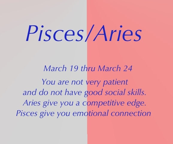 pisces february 26 compatibility