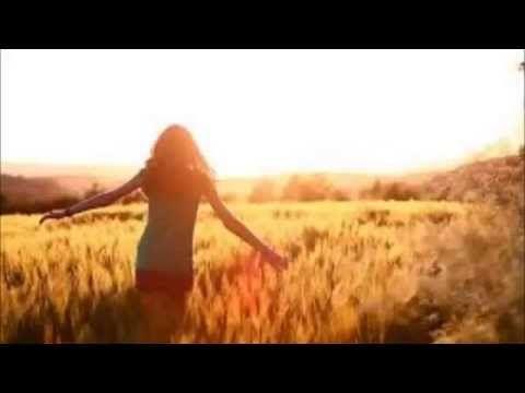 2horas De Louvores Lindos Musicas Evangélicas Gospel - YouTube