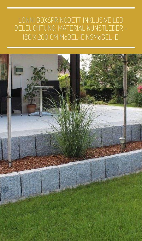 Pin By Petra On Garten Ideen Gestaltung Vorgarten In 2020 Fence Outdoor Decor Laser Lights