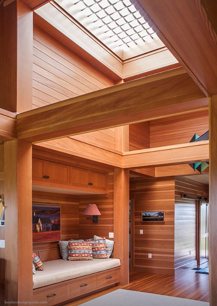 13 best Van Millwork Design Center, Needham MA images on Pinterest - fresh blueprint design wrexham