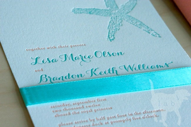 Coral And Teal Wedding Invitations: 17 Best Images About Coral And Teal Wedding On Pinterest