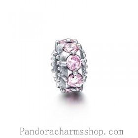 http://www.pandoracharmsshop.com/splendid-pandora-gems-and-silver-pink-flowers-nuketal-ytike-charms-001-promo.html#  Top Pandora Gems And Silver Pink Flowers NUKEtal YTIKE Charms 001 Worldsales