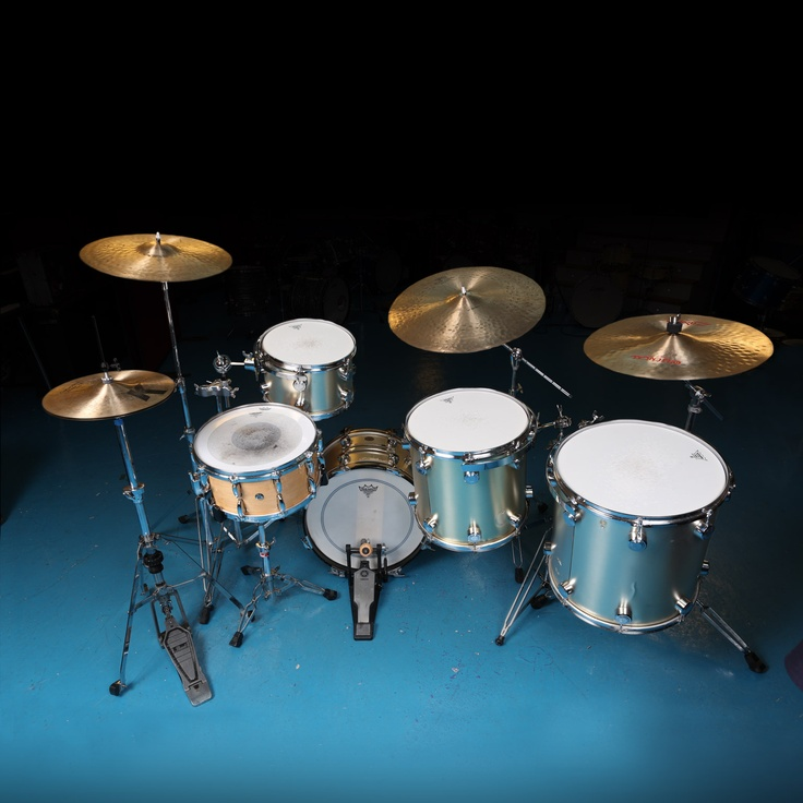 17 best images about hayman on pinterest midnight blue for 16 x 12 floor tom