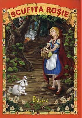 Scufita-Rosie, http://www.e-librarieonline.com/scufita-rosie-7/
