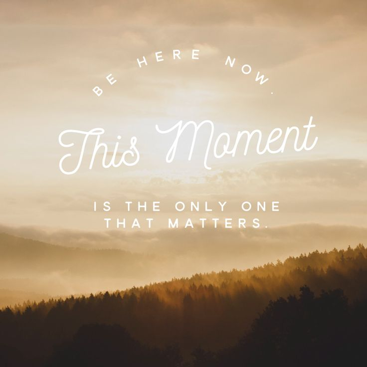 This Moment is the Only One that Matters http://thefrugalfashionistacdn.com/this-moment-is-the-only-one-that-matters/