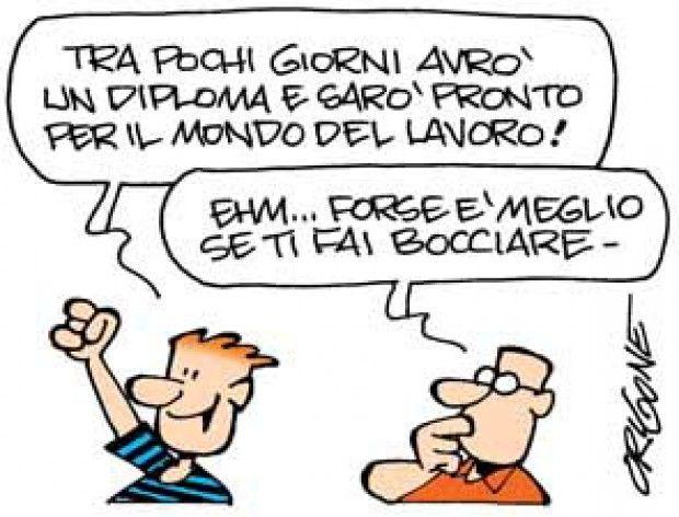Festival di Trento, l'economia in vignette. Da http://www.repubblica.it/economia/2012/06/03/foto/festival_di_trento_economia_in_vignette-36465793/1/